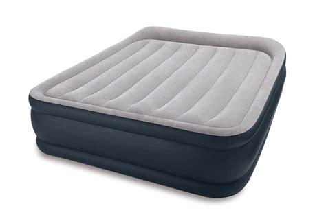 materasso gonfiabile prezzo materassino autogonfiante prezzi e recensioni