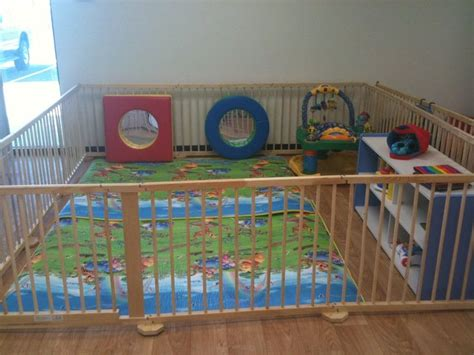 home daycare decorating ideas best 25 decor on