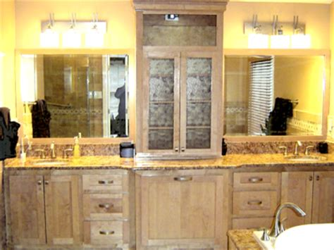 j rudisill custom cabinets bathrooms j rudisill custom