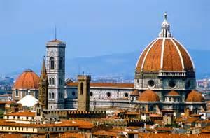 infos sur florence en italie arts et voyages