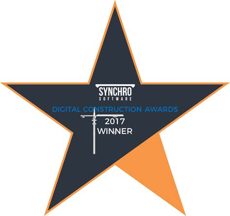 30 30 Awards The Swagtime by Bam Receives Synchro Digital Construction Award For 30