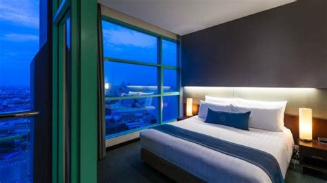 2 bedroom suites in bangkok grand suite two bedroom river view picture of chatrium