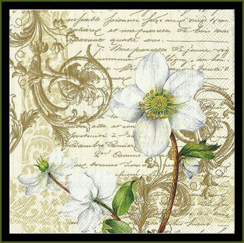 Napkin Decoupage Tissue Tissue Decoupage Media Decoupage 95 158 best images about napkin cards on tissue paper decoupage paper and decoupage