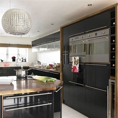 Designer Kitchen Extractor Fans | designer extractor fan kitchen images designer extractor