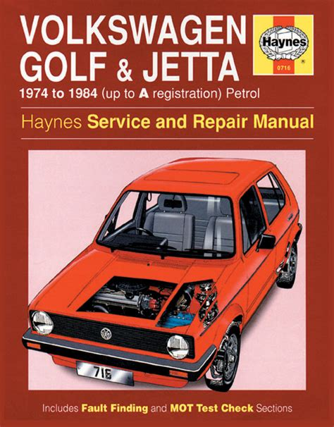 haynes manual vw golf jetta mk 1 petrol 1 1 1 3 1974 1984 haynes workshop car repair manual vw golf jetta mk 1 petrol 1 716 fastcar wholesale