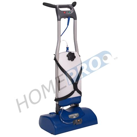 encapsulation process for carpet cleaning encapsulation carpet cleaning equipment floor matttroy