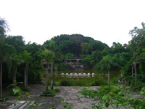 theme park bali abandoned theme park bali bali garden ideas pinterest