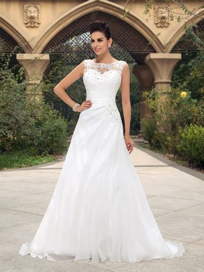 Cheap Discount Wedding Dresses by Cheap Wedding Dresses Fashion Discount Wedding