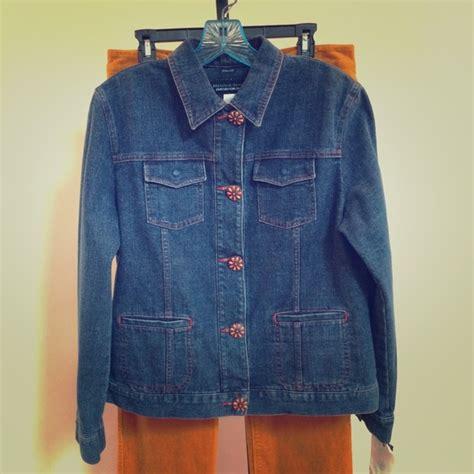 Newyork Bomber Jacket Pink 1 56 jones new york jackets blazers jones new york