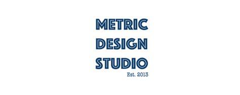 Metric Design Indonesia   metric design studio top interactive agencies