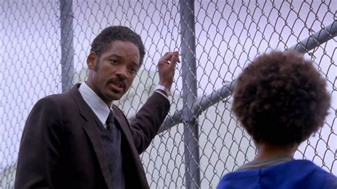 Happiness Of Pursuit the pursuit of happyness trailer hq