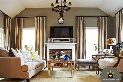 Wall Colors For Living Rooms | 25 best ideas about tv accessories on pinterest media