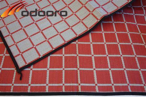 teppich auswahl zeltteppich wavetex gro 223 e auswahl vorzeltteppich