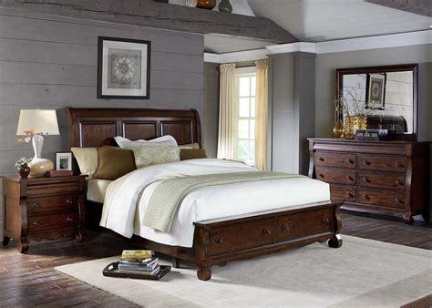 dallas designer furniture hamilton bedroom set with