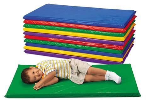 Childcare Mats by 11 Best Images About Special Needs Equipment I Want On