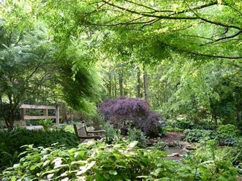 Clemson Botanical Gardens 50 Best Clemson Botanical Garden Images On Pinterest Botanical Gardens Clemson And Colleges