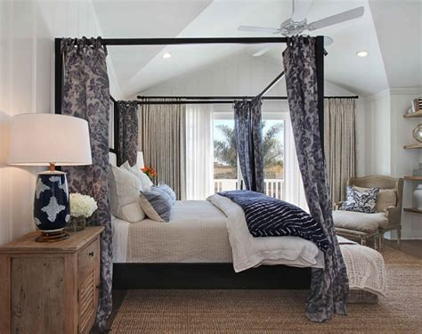 blue and white master bedroom ideas blue and white master bedroom ideas 28 images navy