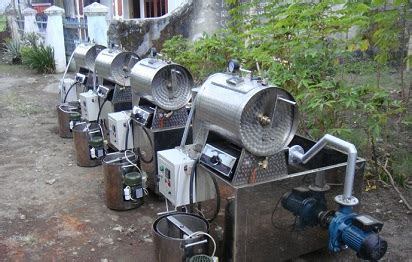 pilihan  harga mesin vacuum frying  usaha