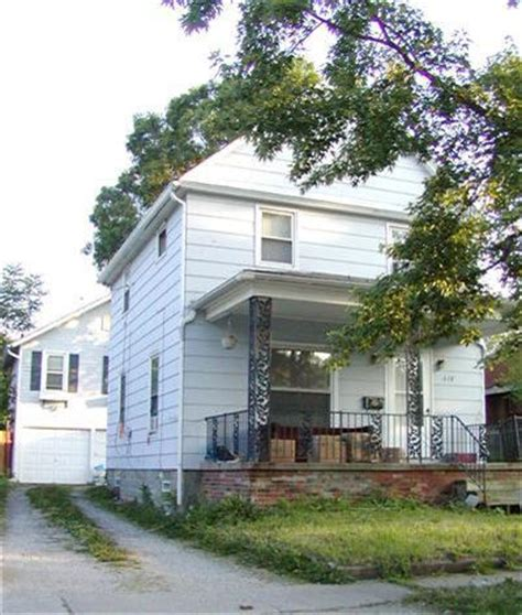 lorain county ohio fsbo homes for sale lorain county by