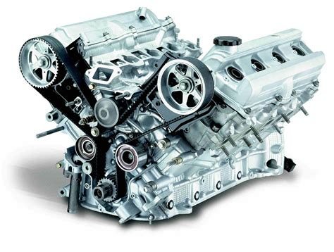 car buyer s guide engines explained