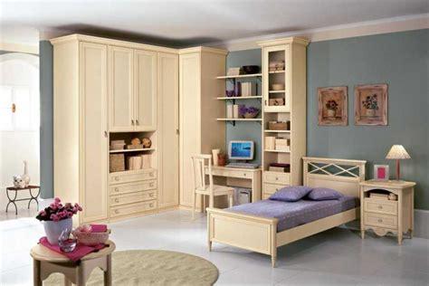 ditte divani camerette in stille classico torino sumisura fabbrica