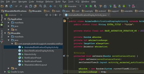 themes android studio software engineer vs cats sublime text 2 monokai theme on