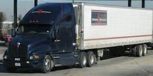Truck Driving School Truck Driving Schools Cdl