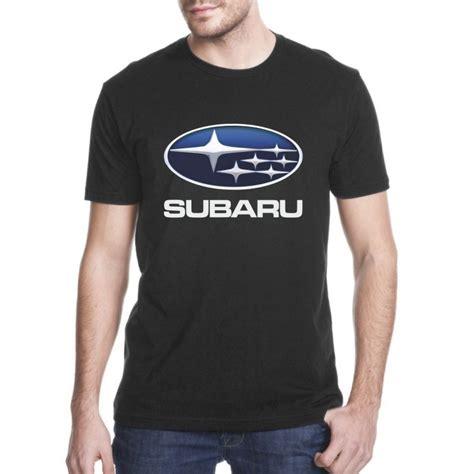 Subaru T by Subaru T Shirt