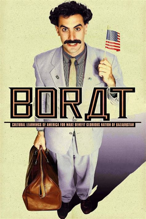 Borat Cultural Learnings Of America For Make Benefit Glorious Nation Of Kazakhstan Sydney Premiere by Subscene Subtitles For Borat Cultural Learnings Of