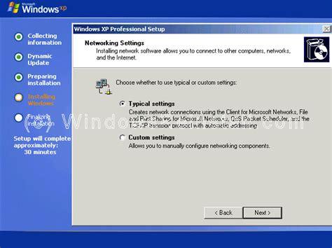 reset password windows xp media center edition windows xp media center edition fresh clean install from