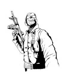 call of duty coloring pages adresse e mail