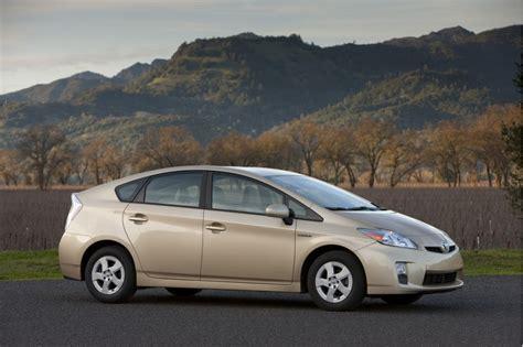 how petrol cars work 2011 toyota prius head up display image 2011 toyota prius size 1024 x 682 type gif