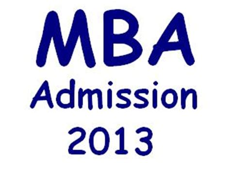 23 India Mba Mechanical by Acharya Nagarjuna Offers Mba And Mca Admissions