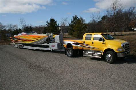 boat crash douglas 2009 skater 40 ss sale by bullock marine wrap around