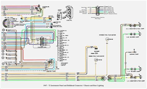 toyota hiace stereo wiring diagram wiring diagram