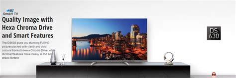 Tv Panasonic Viera Hexa panasonic led hexa chrome drive ips led tv in pakistan