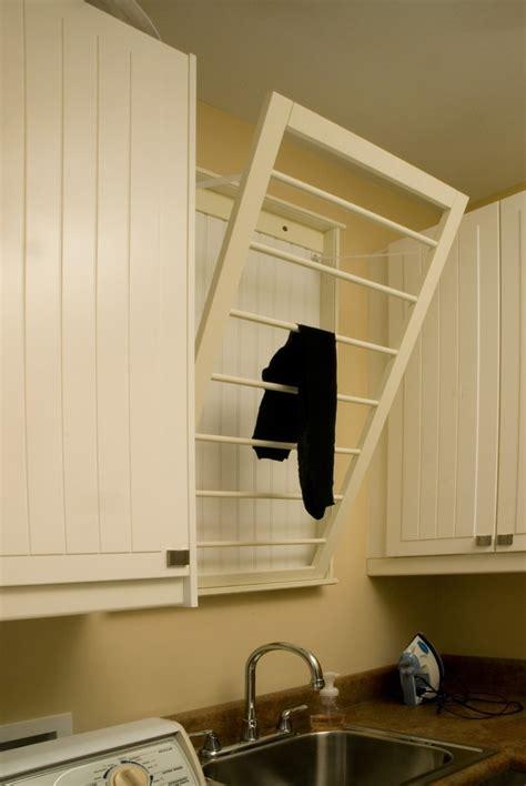 dring room interior stunning laundry drying rack decorating ideas