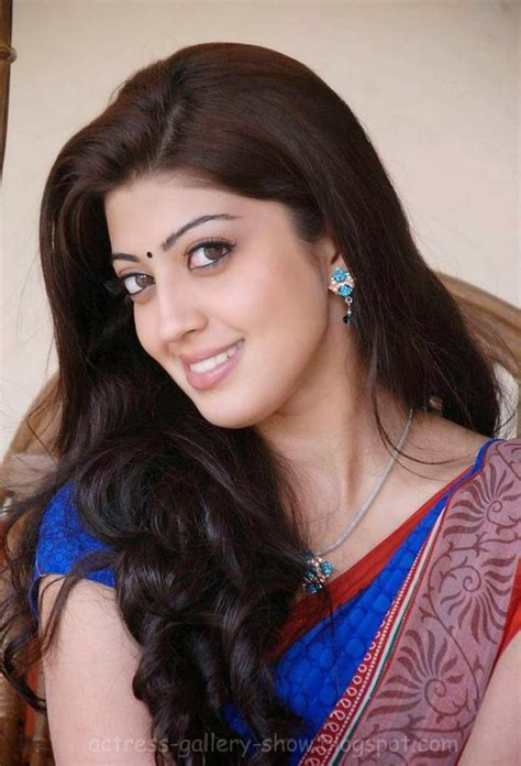 heroine pranitha photos actress gallery actress pranitha cute stills