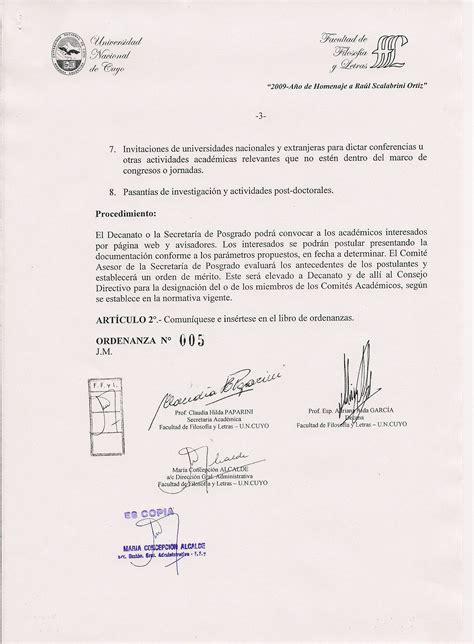 certificado de renta y antiguedad laboral mmodelodecom secretariado certificado laboral newhairstylesformen2014 com
