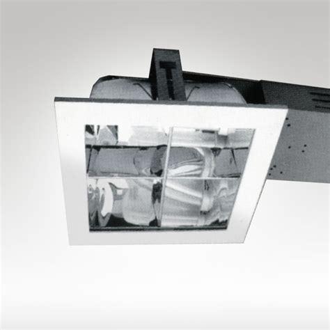 Lu Downlight Plc 13 Watt square led downlight led downlightapplication square
