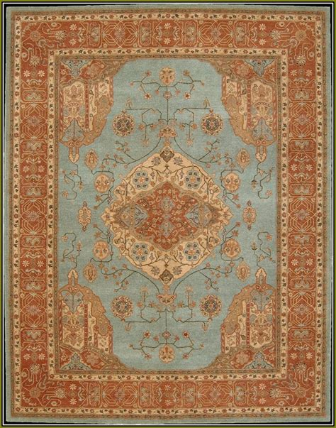 brown and aqua area rugs brown and aqua area rugs home design ideas