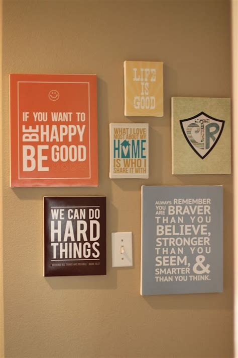 inspirational quotes decor for the home wall art designs wall art near me love quotes and