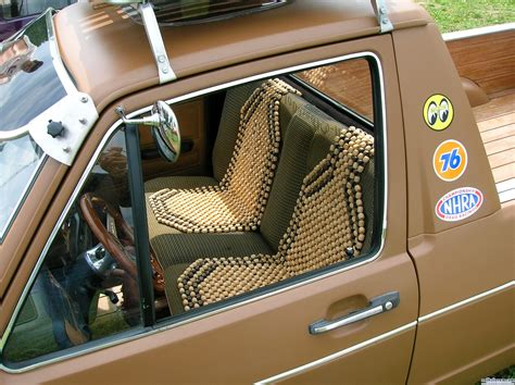 vw caddy bench seat 1000 images about brummmmmm on pinterest steering wheels rv interior and bench seat