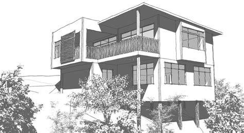 Architecture And The Environmenta Vision For The New Agepdf raglan house new vision architecture www newvisionarchitecture co nz waikato s