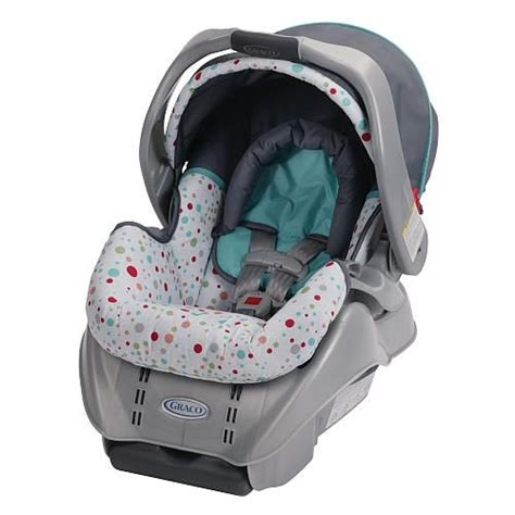 car seats for newborn graco graco snugride classic connect infant car seat