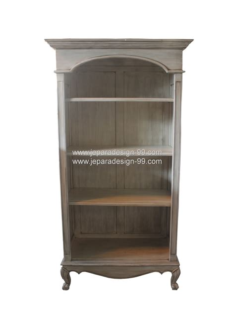 classic armoire french provincial armoires and wardrobe