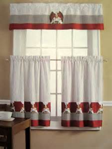 rooster kitchen curtains fresh black rooster curtains for kitchen 14243