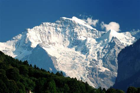 alps mountaineering c alps simple english wikipedia the free encyclopedia