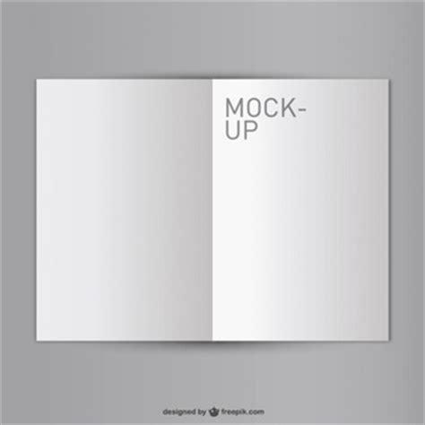 imagenes para mock up mockup book vecteurs et photos gratuites
