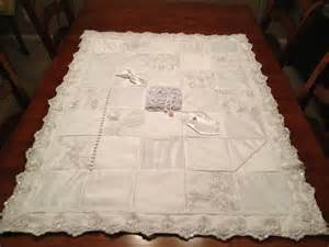Quilts wedding dresses wedding gown quilt wedding gowns wedding